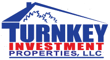 Turnkey Investment Properties